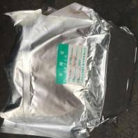 辽源回收电池正极片 通化回收储氢合金粉白山回收镍钴锰酸锂