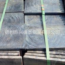 铸石板施工 铸石板加工 铸石板厂家 压延微晶板 铸石板规格图片