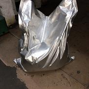 景德镇回收电池正极片 萍乡回收储氢合金粉 九江回收镍锰钴酸锂