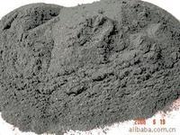 六安长期回收电池正极片 亳州长期回收储氢合金粉池州长期回收镍钴锰酸锂