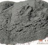 六安長期回收電池正極片 亳州長期回收儲氫合金粉池州長期回收鎳鈷錳酸鋰