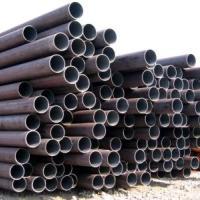 钢管9专业生产不锈钢管 无缝钢管 厂家直销 质优价廉