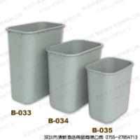深圳客房垃圾桶,深圳客房垃圾桶批发,厂价直销塑料客房垃圾桶,低价供应客房垃圾桶,塑料桶厂家,塑料桶价格