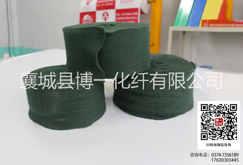 厂家直销裹树布、裹树带、缠树布、缠树带