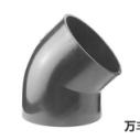 宁夏HDPE给水管图片