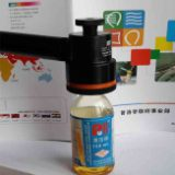 負壓油液取樣工具  油品取樣器