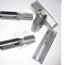东莞钨钢丝攻,钨钢丝锥,订做钨钢丝攻,生产钨钢丝锥,钨钢直槽丝锥生产厂家