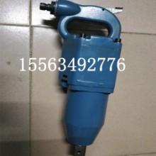 BE30型气动扳手常见问题维修批发