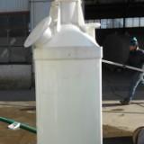 混凝土外加剂搅拌罐|混凝土外加剂搅拌罐|合成搅拌罐|