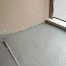 东莞卫生间阳台防水·卫生间阳台防水工程·卫生间阳台防水电话批发