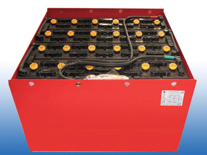 厂家直销龙工叉车电瓶 24-10DB480 火炬叉车蓄电池 48V480AH 龙工叉车电池组 电瓶叉车电瓶 D-480