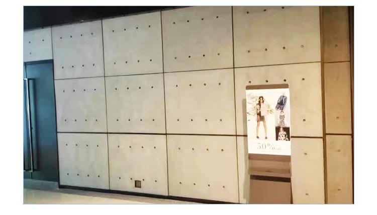 纤维木纹板、江苏苏州纤维木纹板厂家批发报价、纤维木纹板供应商批发价格