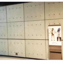 纤维木纹板、江苏苏州纤维木纹板厂家批发报价、纤维木纹板供应商批发价格图片