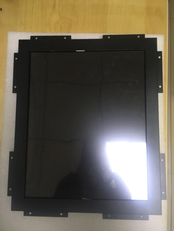 工业触摸显示器图片/工业触摸显示器样板图 (3)