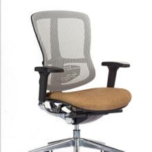 办公椅厂家 老板办公椅厂家批发 新款老板转椅厂家直销 东莞升降老板转椅批发