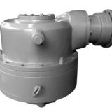 【厂家直销】 混凝土搅拌机配件 行星搅拌机减速机