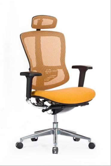 老板职员办公椅厂家批发 东莞专做老板椅的厂家 时尚简约款老板职员转椅厂家批发