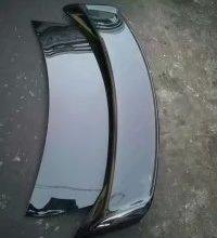 日产GTR尾盖 日产GTR尾翼 日产GTR尾灯 日产GTR后杠 日产GTR后牌照板 日产GTR发动机