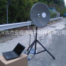 20公里数字微波无线传输设备