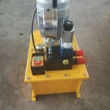 供应电动液压油泵厂家,电动油泵厂家直销,电动油泵报价,电动油泵直销 电动液压油泵厂家