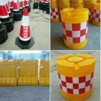 滚塑桶   滚塑桶生产厂家   滚塑桶供应商  滚塑桶批发报价