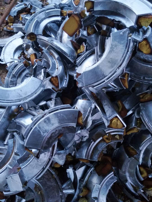 【铸铝】 铸件 铸铝件 机械加工
