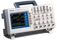 TDS1002 泰克TDS101 TDS1002 泰克示波器批发