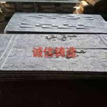【生产加工】球墨铸铁机械加工配重铁生铁铸件批发