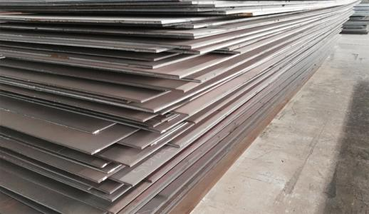 【钢板】 30CrMnSiA钢板 20CrMnTi钢板 42CrMo钢板 35CrMo钢板 65Mn钢板