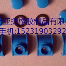 邢台亚捷橡胶制品,密封件供应机械密封件,橡胶制品图片
