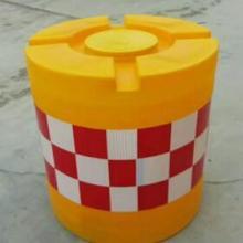 吹塑防撞桶   吹塑防撞桶厂家直销    吹塑防撞桶批发报价   吹塑防撞桶供应商