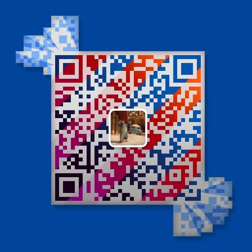 深圳华强北二手手机批发市场/二手手机交易平台/深圳二手手机供应商/水货手机报价