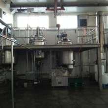 济南必普黄焖鸡酱料批发生产厂家,黄焖鸡酱料批发价格代加工
