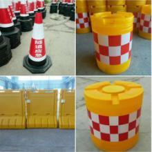防撞桶    防撞桶哪里最优惠   防撞桶直销厂家   防撞桶批发多少钱