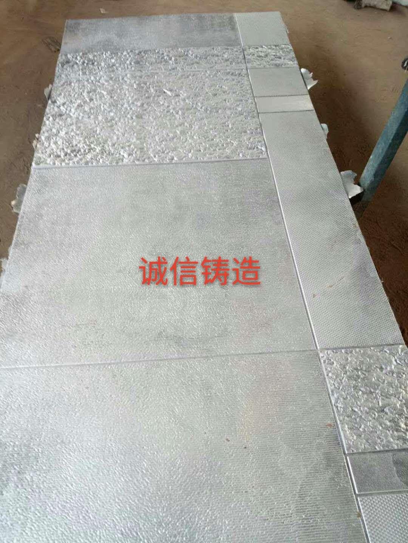 【生产加工】 铸铝件 铸铝价格