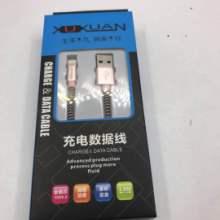 回收数据线 深圳数据线回收厂家 广东数据线回收厂家  深圳数据线回收电话批发