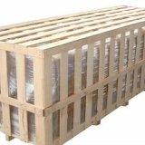 木箱厂包装|木箱厂包装报价|木箱厂包装电话