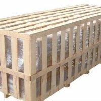 木箱厂包装