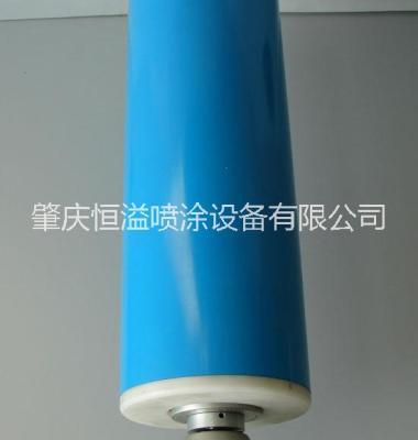 雾化器图片/雾化器样板图 (2)
