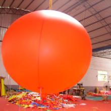 双龙拱门双龙拱门氢气球双龙拱门氢气球PVC球批发