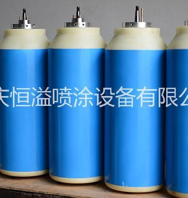 雾化器图片/雾化器样板图 (3)