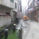 惠州疏通下水道 惠州疏通下水管道 惠州疏通下水道服务 惠州疏通下水道工程