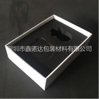 厂家供应eva包装 EVA泡绵 EVA海绵内衬内托白色 黑色定制 eva内衬