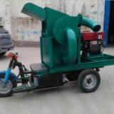 电动车式木削机   电动车式木削机厂家  电动车式木削机报价  电动车式木削机供应商