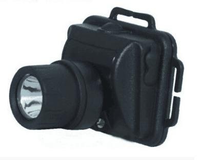 海洋王IW5133 微型防爆头灯厂家报价格