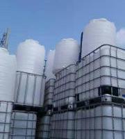 塑料桶大量回收 塑料桶回收 塑料桶回收公司 中山塑料桶回收