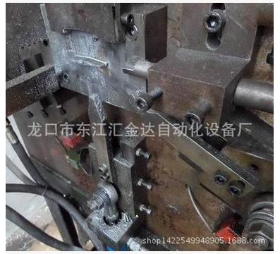 铁丝全自动折弯机厂家热销·直销铁丝全自动折弯机·铁丝全自动折弯机报价