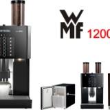 北京WMF咖啡机维修