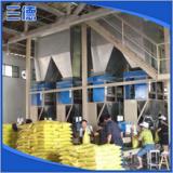 玉米自动定量包装秤,供应玉米自动定量包装秤,玉米自动定量包装秤厂家直销,河南玉米自动定量包装秤