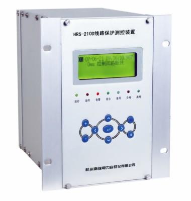 数字式变压器图片/数字式变压器样板图 (2)